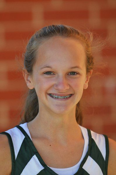ME places fifth, Crawford 6th in All-State x-country