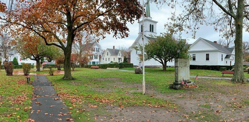 Rockport seeks ideasfor better Harvey, Barletta parks