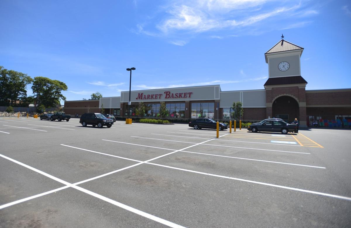 What's snagging Market Basket deal? | News | gloucestertimes com