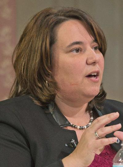 Complaint seeks to force MassFiscal donor disclosure