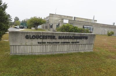 $4.2M loan OK'd to protect wastewater plant