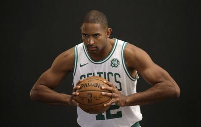 Horford dilemma: Is he worth $100 million?