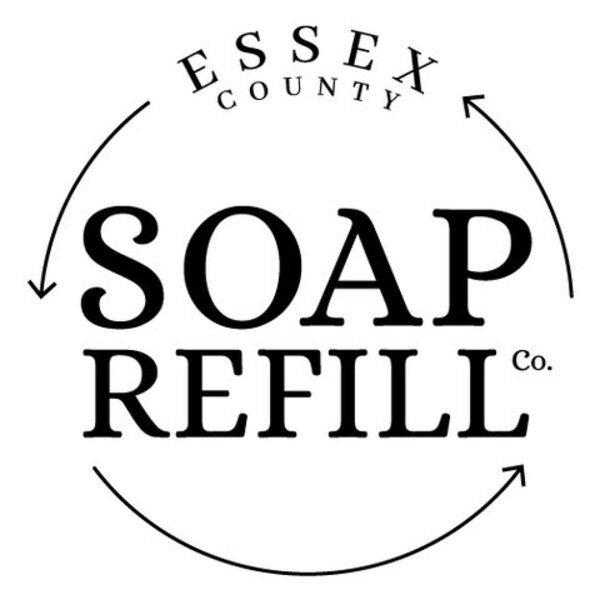 Non-profit, soap company partner to protect water