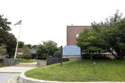 Column: New schools: A thankless job