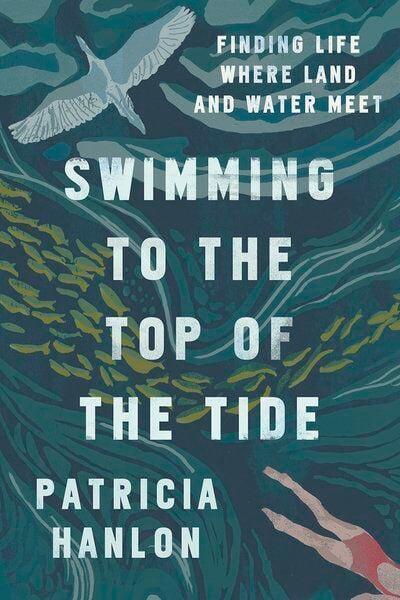 Swimming the river basin