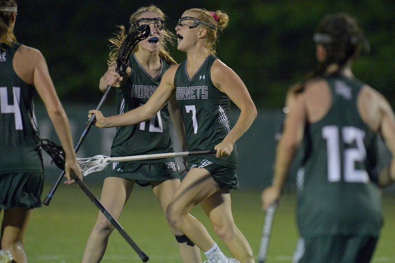 On to the State Finals | Local Sports | gloucestertimes com