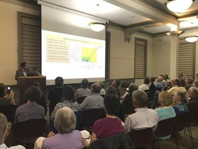 Scientist 'unsure' of Seabrook nuclear plant's safety; NextEra says claims 'simply wrong'
