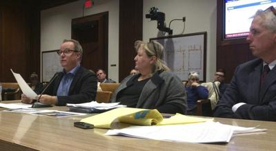 Advocates seek tougher protections for disabled