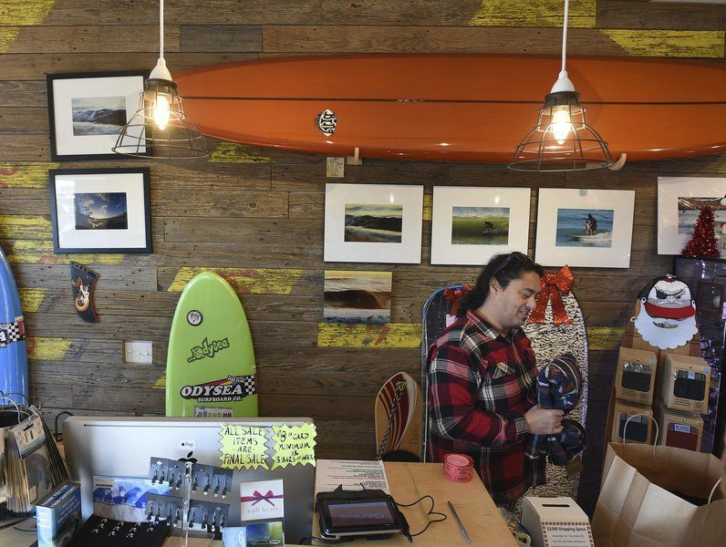 Cape Ann ready for Small Business Saturday
