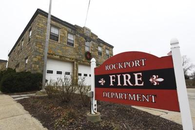 Rockport to sign NH firm for Fire Department audit