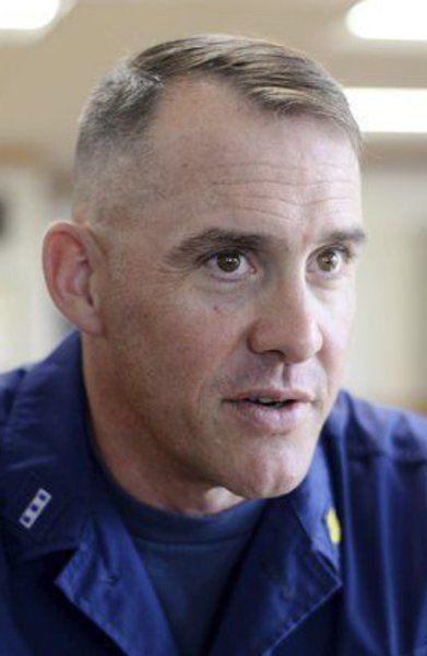 Hoax maydays cost Coast Guard, endanger lives