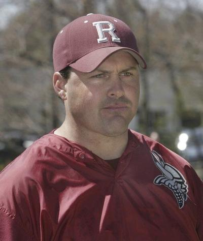 Rockport's Parisi steps down as varsity baseball coach after 24 seasons
