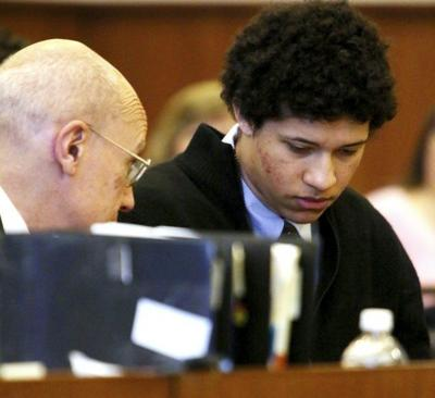 Chism faces sentencing Friday