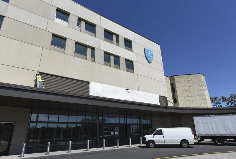 North Shore Medical set to unveil improvements, additions