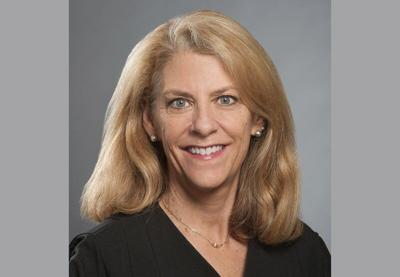 Brieger named chief justice of state Superior Court