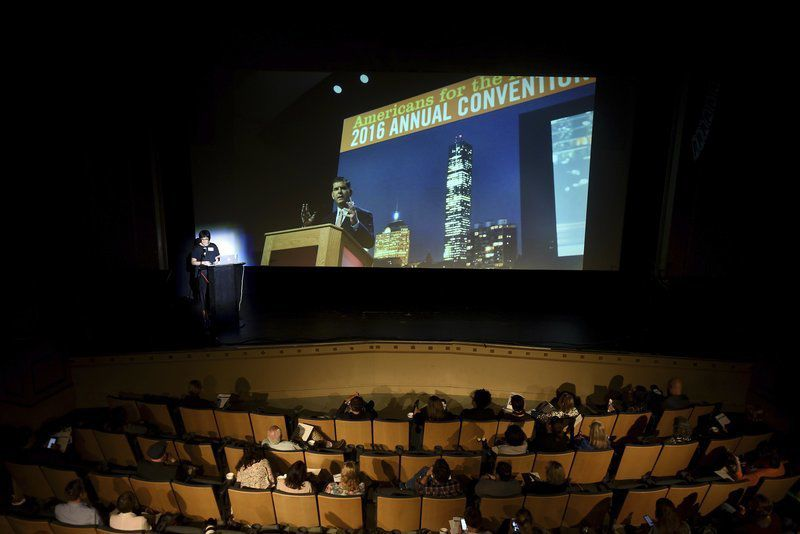 Peabody's children's museum push steals show at arts summit