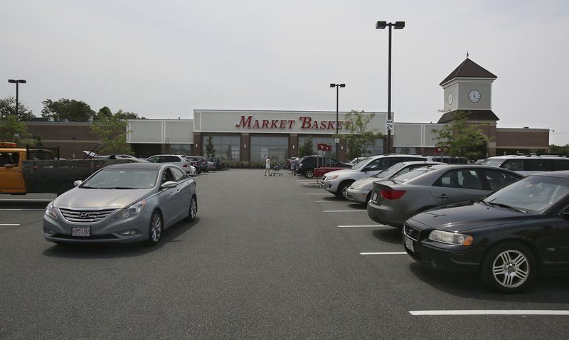 Market Basket, one year after crisis | Local News