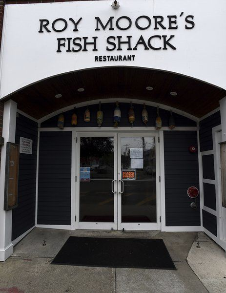 Fish Shack owners, town plan next steps after hepatitis A warning