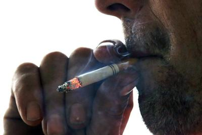 Massachusetts is first state to ban tobacco, vape flavors