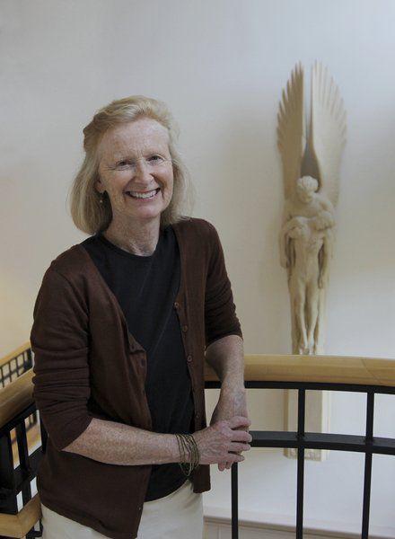 Cape Ann Museum director retiring