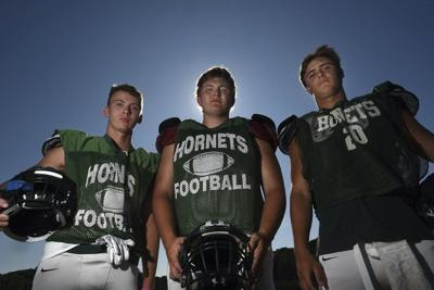 ME Football Preview