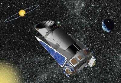 Column: The search for extraterrestrial intelligence
