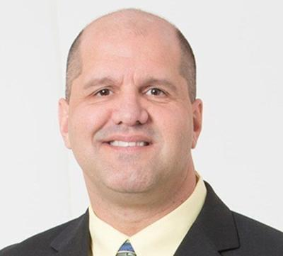 Boudreau to lead IFS commercial lending division