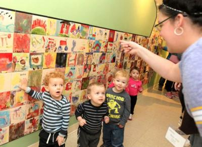 Early education: Expense or investment?