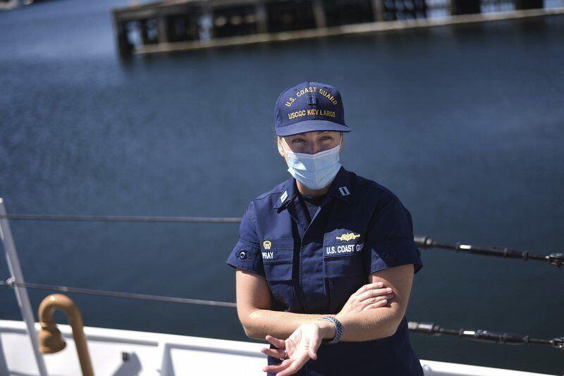 FishOn: Biden may return seamount protections