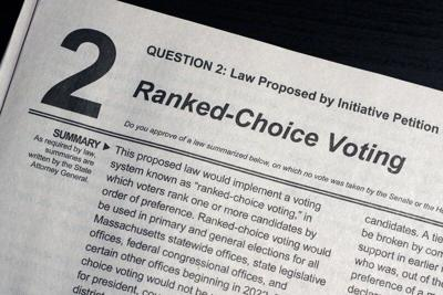 Spending on ballot questions breaks records