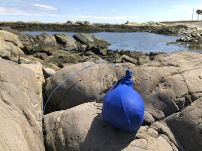 States aim to knock air out of balloon launches