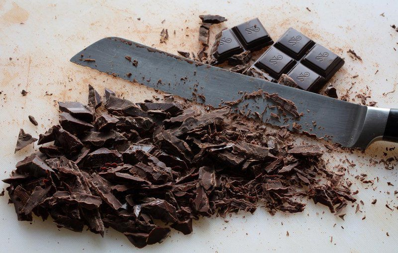 Ganache with panache: How to make truffles, the easiest candy with the biggest reward