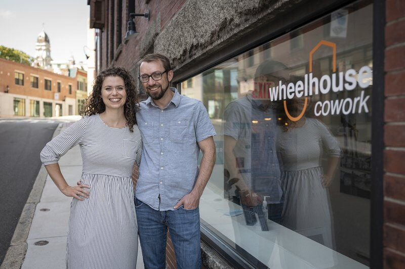 Wheelhouse to open second location during pandemic