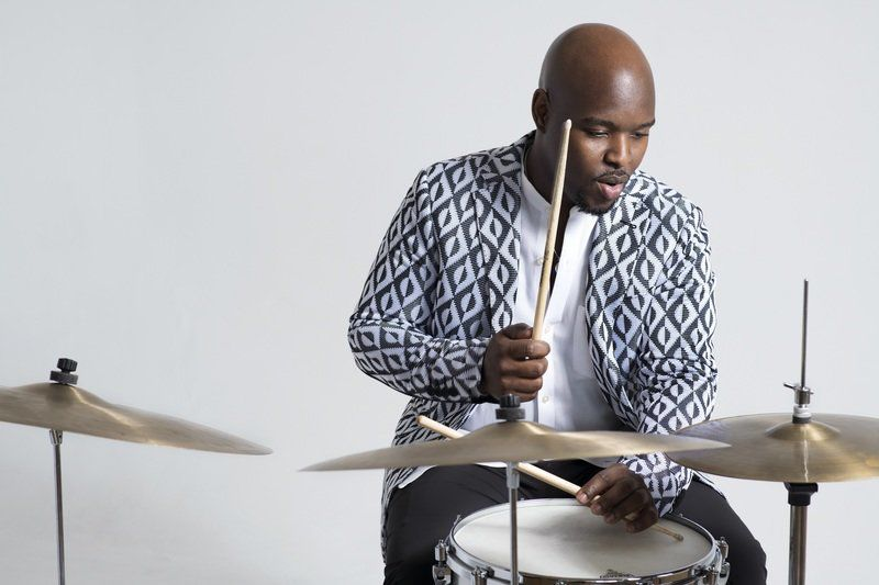 Getting jazzed up: Varied lineup to grace this summer's Rockport Jazz Festival