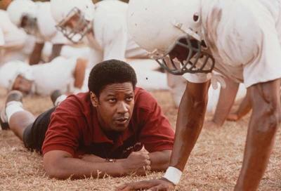 """Matt Williams column: Forget the Oscars, here are the sports movie """"Willie"""" Awards"""