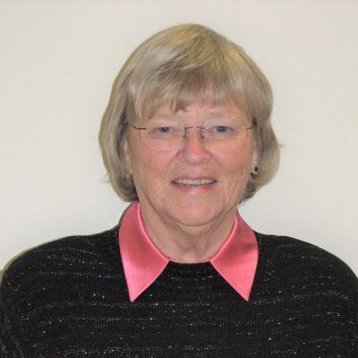 Gloucester resident recognized as 2020 CommonwealthHeroine