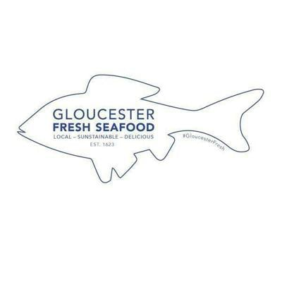 Gloucester gears up for Seafood Expo
