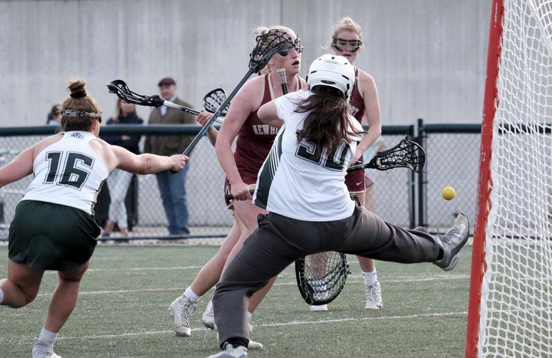 North Final Previews: How do local teams stack up in softball, girls lacrosse sectional finals