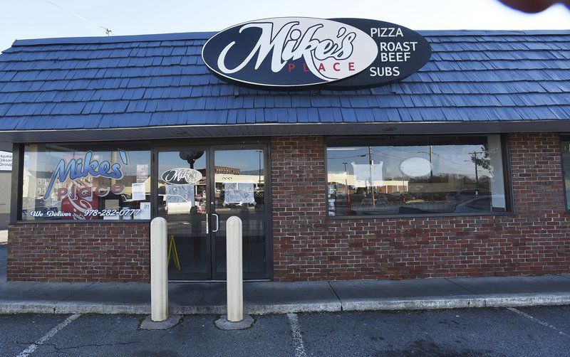 Pizzeria closes in wake of legal fight