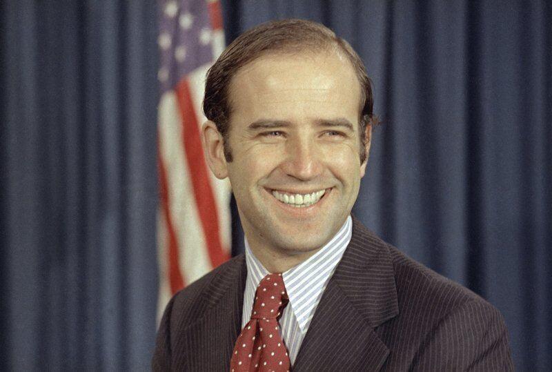 Birthday time: Biden turns 78, will be oldest U.S. president