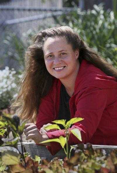 $15K to grow gardening programs for schools, seniors