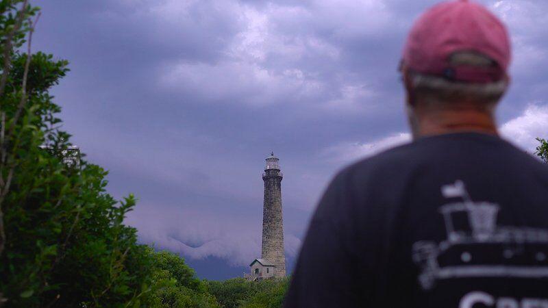Lighthouse docufilm featureslocalhistorians