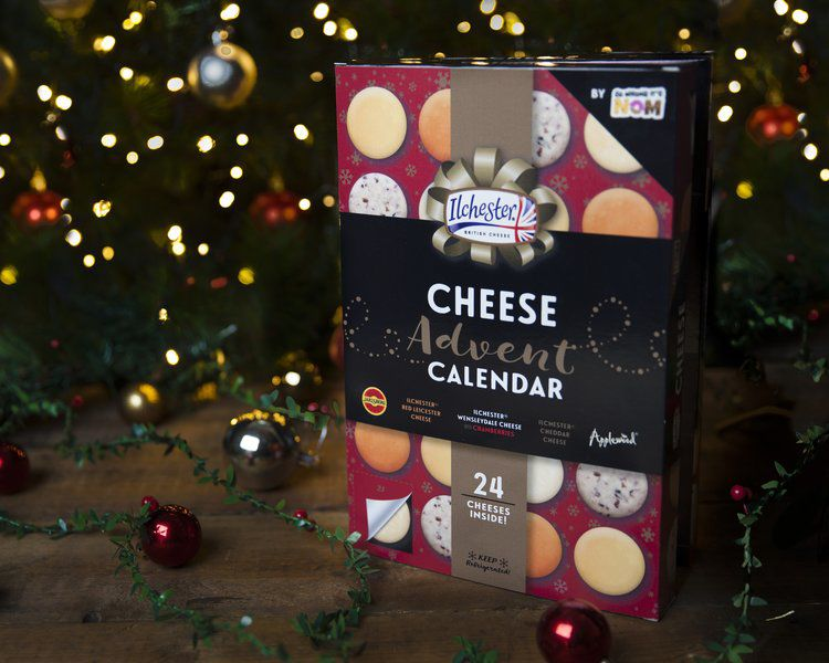 Counting down to Christmas: Advent calendars have exploded with gift-worthy options