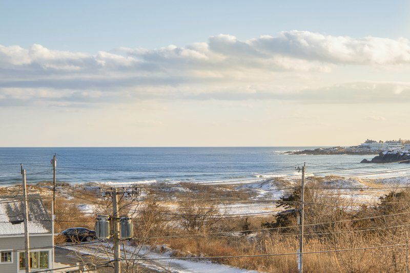Gloucester's newest seaside condominiums are just in time for summer
