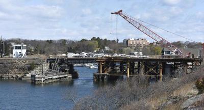 MBTA seeking permit for bridge work