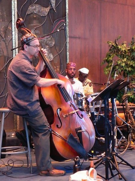 The music of unity: Jazz group to bring community together at Marblehead concert