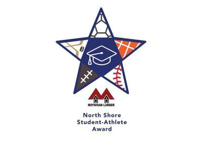 Swampscott's Marshall, Pentucket's Rubio named Moynihan Lumber Student-Athletes of the Month