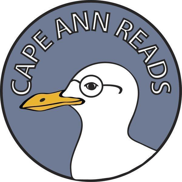 Cape Ann Reads show moves to Sawyer Free Library