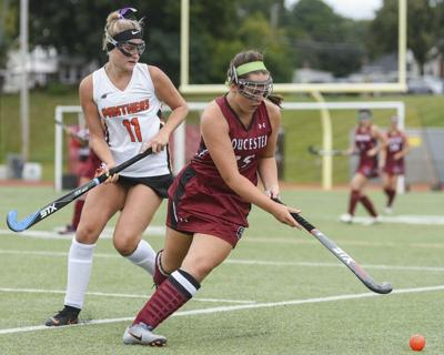 MIAA targets Sept. 14 for fall sports start