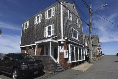 Rockport Inn owner hopes Town Meeting squelches downtown noise
